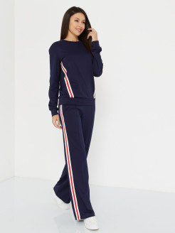 Sports suit AlenOla