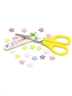 Stationery scissors SABURG