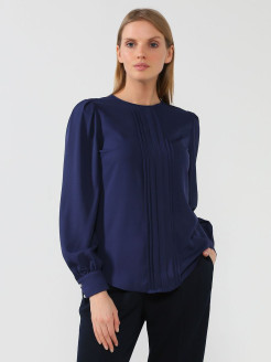 Blouse, long SABRINA SCALA