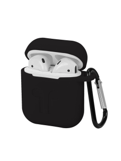 Case for headphones, Apple airpods QNQ