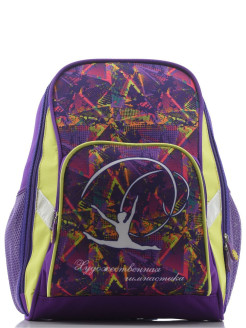 Backpack Chersa