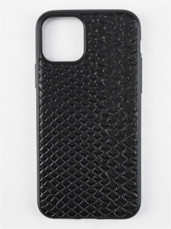 Case for Apple iPhone 11PRO A.M.A