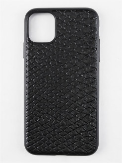 Case for Apple iPhone 11 A.M.A