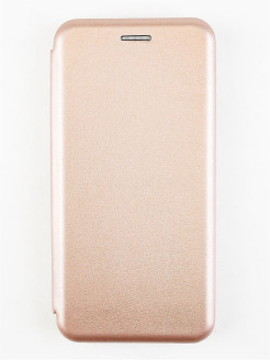 Cover book for Samsung Galaxy S10 Zadeera