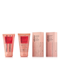 Cosmetic Care Set cafemimi