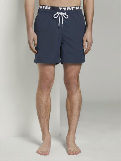 Board shorts TOM TAILOR