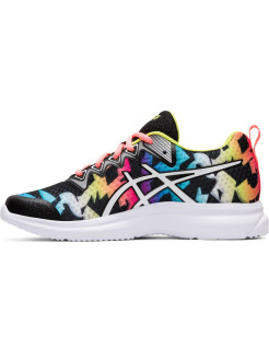Sneakers SOULYTE GS ASICS