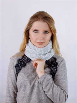 Snood A.sabell' mode