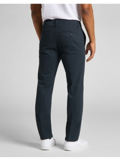 Slim Chino Trousers LEE