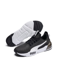 Sneakers Cell Phase PUMA