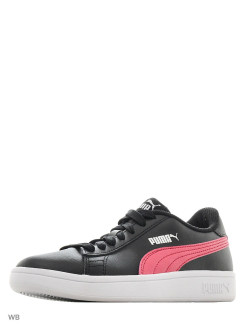 Canvas sneakers PUMA