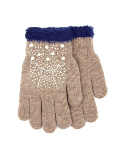 Gloves VACSS