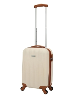 Suitcase on wheels (size S) BELLETTI
