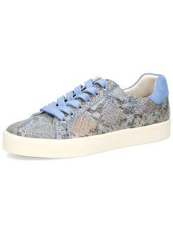 Canvas sneakers Caprice