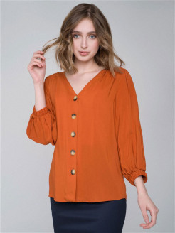 Blouse Calista
