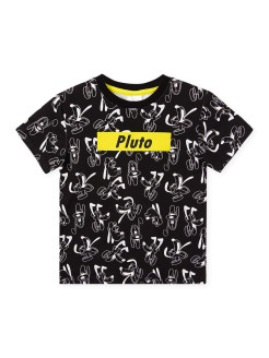 T-shirt PlayToday