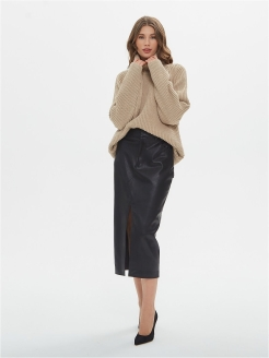 Sweater DEMURYA