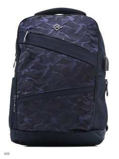 Backpack Ucroos