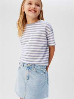 Skirt Mango kids