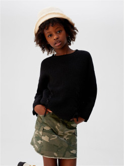 Skirt - JULES Mango kids