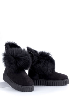 Uggs O`SHADE Turkey