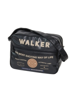 "Сумка ""Square AUTHENTIC"" Walker"