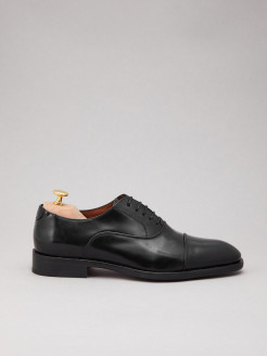 BESTSELLER! Shoes Premium Made in Europe PHILIPPE ANDERS LONDON