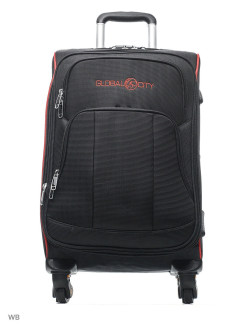 Trolley bag SumkAMeN