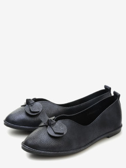 Flat shoes Betsy