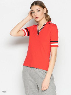 Polo shirt MEXX