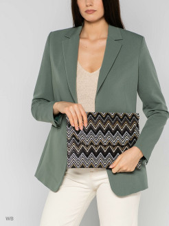 Clutch bag MEXX