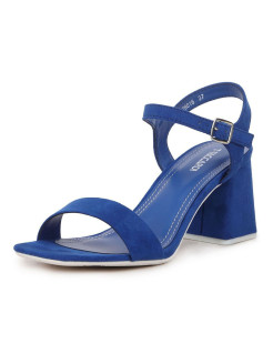 Open-toe shoes, casual T.TACCARDI