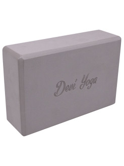 Yoga block Devi Yoga