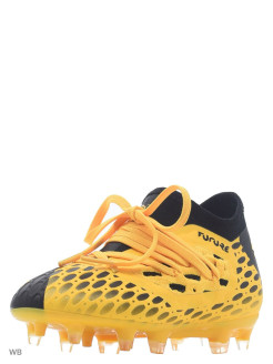 Soccer boots, with spikes PUMA