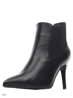 Ankle boots AVENUE by GIOTTO