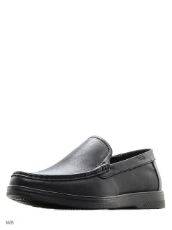 Loafers, casual MUNZ Shoes