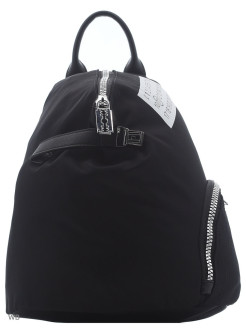 Backpack Valen Frank