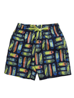 Board shorts Sweet Berry