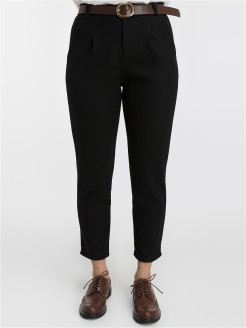 Trousers YAPODELAM