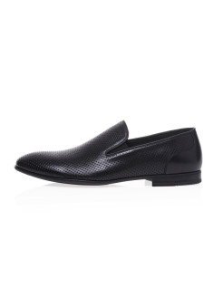 Low ankle boots Mascotte