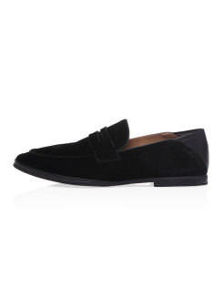 Loafers, casual Mascotte