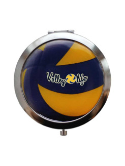 Mirror Volleylife