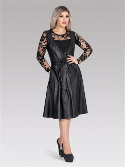 Dress Guka Jalie