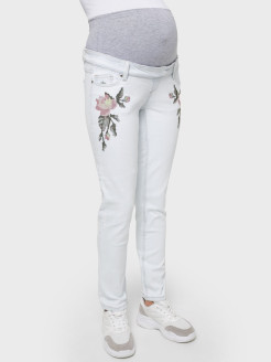 "Jeans ""Style 034"" I love mum"
