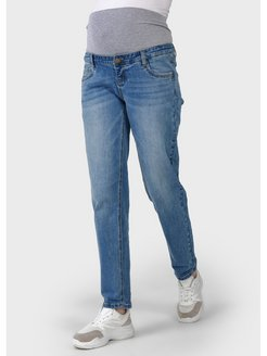 "Jeans ""Style 043"" I love mum"