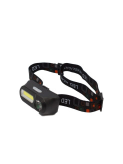Sports lantern, headlamp, 1071-1 Top Products