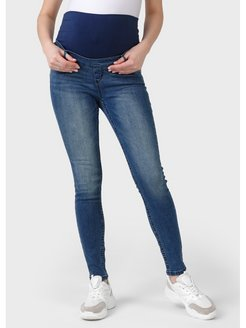 "Jeans ""Style 022"" I love mum"