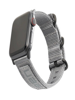 Strap for smart watches UAG