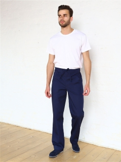 Medical trousers PROLANA