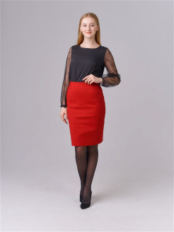 Skirt Nadex for women